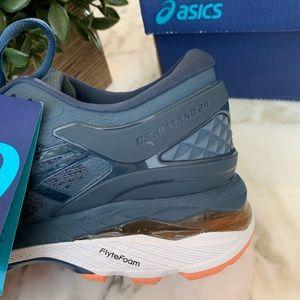 Asics Shoes - ASICS Gel Kayano 24